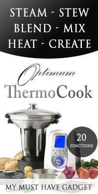 Optimum ThermoCook
